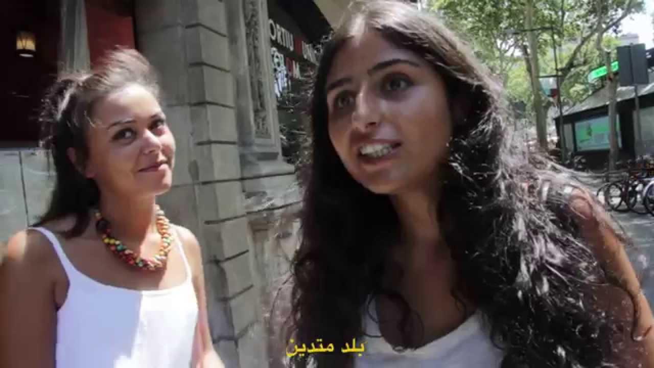 بالفيديو: اغنية