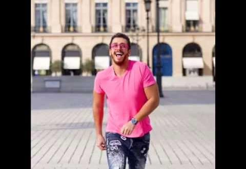 """بالفيديو: اغنية """"انت معلم"""" بالنسخة المصرية"""
