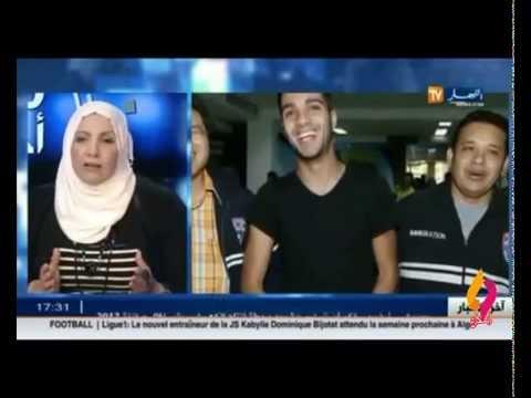 قصة الهاكر الجزائري حمزة بن دلاج