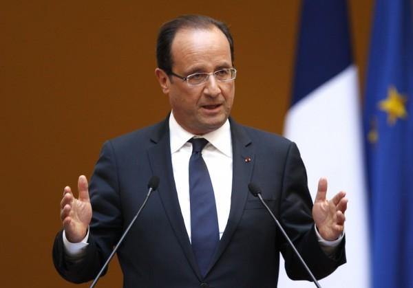 رئيس الكونغرس الأمازيغي لـ مشاهد24: قريبا سنعرف كيف ستعوض فرنسا ضحاياها في الريف