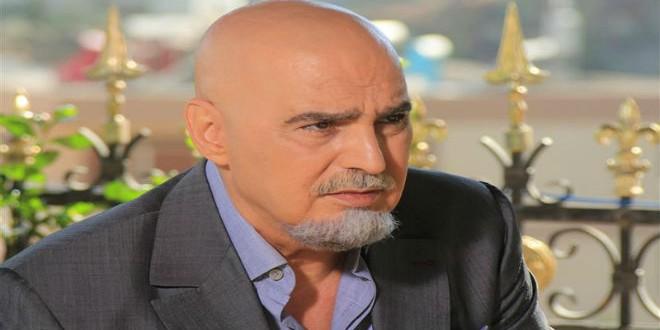 Abbas Nouri