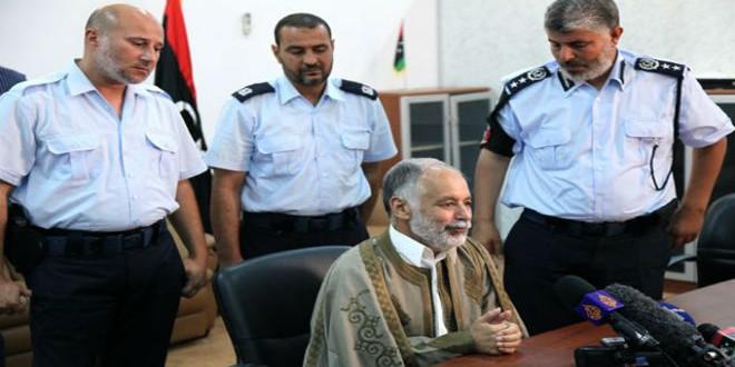Al-Baghdadi-al-Mahmoudi-1