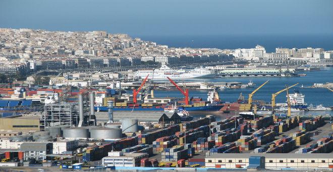توقعات باستمرار تحسن الاقتصاد في المغرب