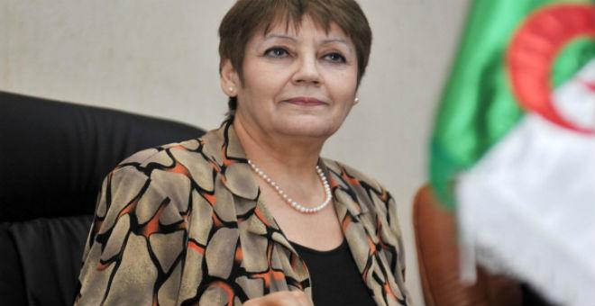 الجزائر..هيئة وطنية للرد على قرار بن غبريط