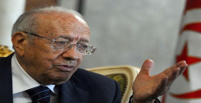 تونس توجه أموال النظام السابق لدعم مشروعات البنية التحتية