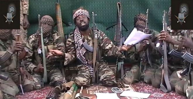 نيجيريا تضع خطة زمنية للقضاء على بوكو حرام