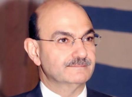 CHFIK NADEM AL GHABRA