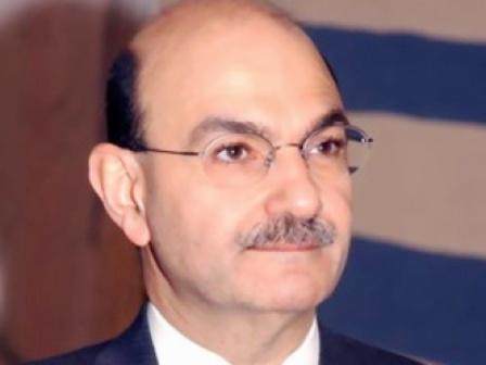 الأنظمة العربية وأخطار العجز عن الإصلاح