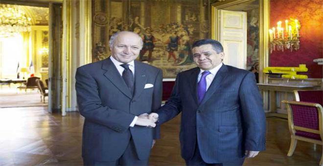 الحكومة الليبية المؤقتة تطالب بتدخل دولي سريع