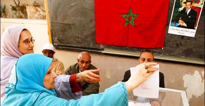 الجزائر تنوي اقتناء صواريخ من نوع R-73 روسية الصنع