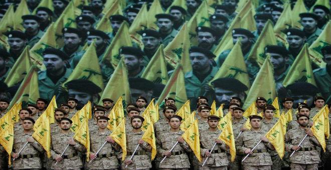 اتهامات خليجية جديدة لإيران وحزب الله بدعم الإرهاب في المنطقة
