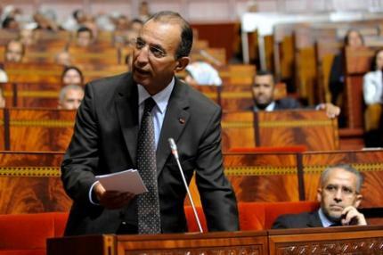 تنقيلات وتأديبات في صفوف رجال السلطة لضمان نزاهة الانتخابات