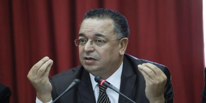 Lahcen Hadad