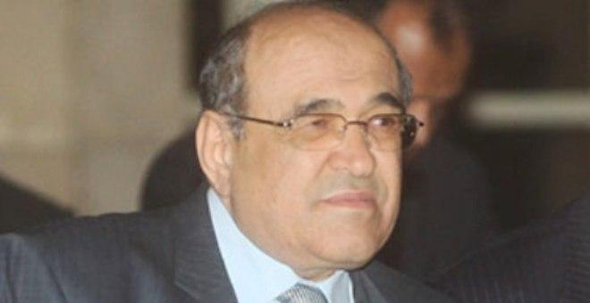 التحول في مراكز القوى العربية