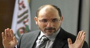 عبد الرزاق مقري