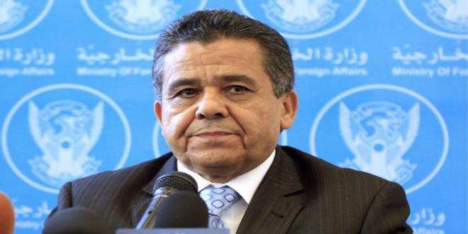 Mohamed Dayri1