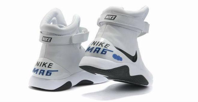اكتشفوا أغلى الأحذية الرياضية في العالم