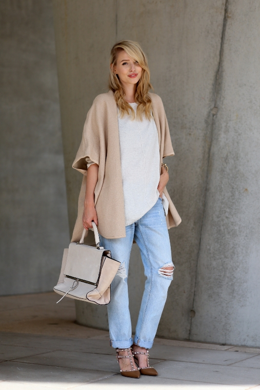 Oversized_sweater_denim_ohhcouture_1