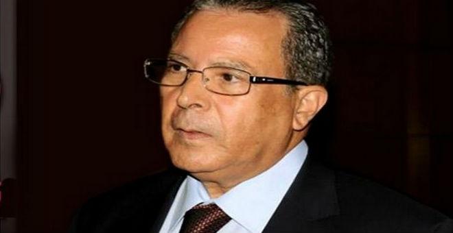 تونس تعلن إحباطها مخططات إرهابية لاستهداف مواقع سياحية