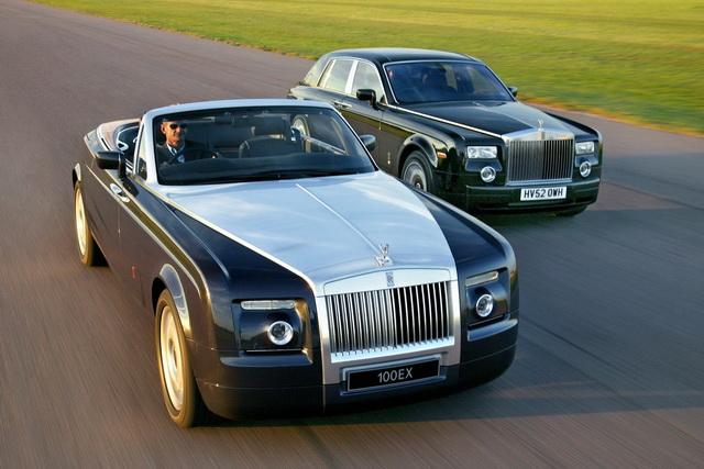 Rolls-Royce-100EX-V16-82