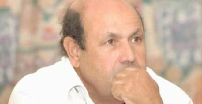 حسن حسني:احترامي للشعب المغربي لايقبل المزايدة