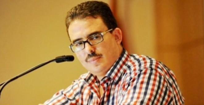 محاكمة بوعشرين.. جمعية حقوق رجال تدخل على الخط ومفاجآت منتظرة