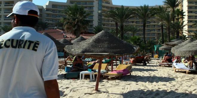 Tunisie tourisme en difficulté
