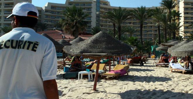 الاقتصاد التونسي في تراجع..والحكومة تواجه صعوبات في إنعاشه