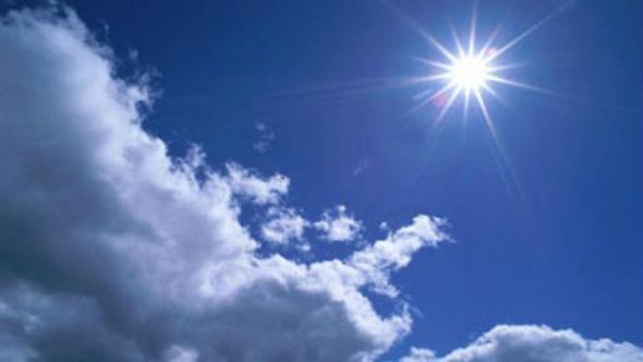بعد الأمطار العاصفية.. هذه هي توقعات أحوال الطقس لغد الأحد