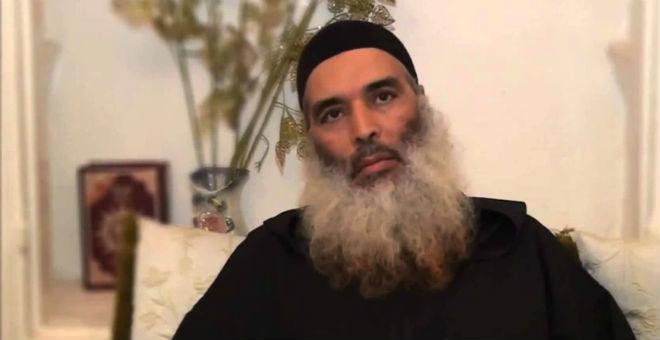 بعد القضاة.. أبو النعيم يهاجم التوفيق والصقلي