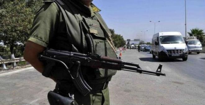 الجزائر: بعد الاشتباه في عمل إرهابي..هذه حقيقة هجوم البويرة
