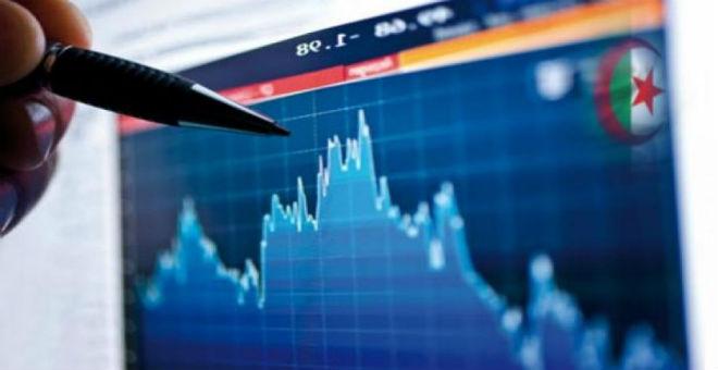تقرير أفريقي: الجزائر لا تغري الشركات العالمية بالاستثمار