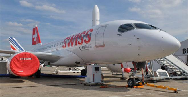أول معرض ل''طيران الأعمال'' بإفريقيا يحط الرحال بالبيضاء