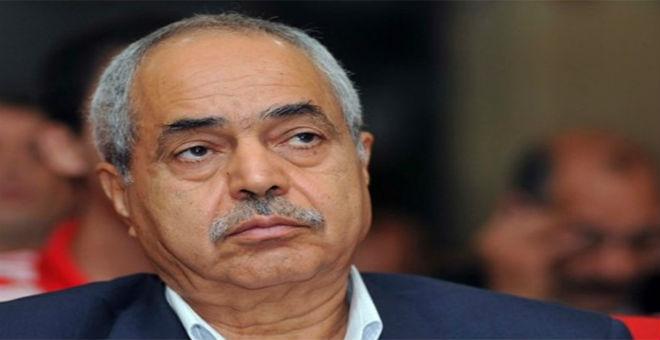 الجزائر: رئيس حكومة سابق يحذر من تأزم الوضع الاقتصادي