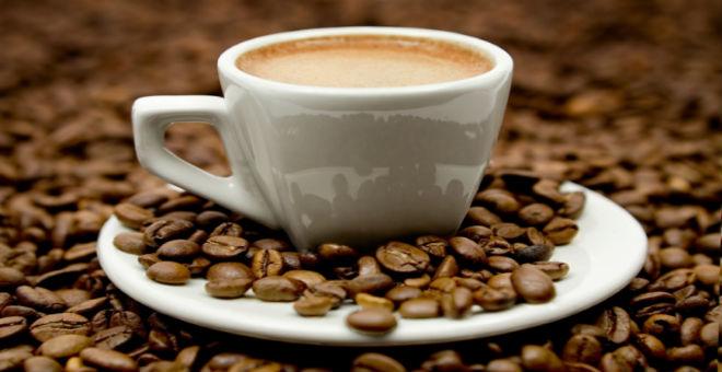 عشاق القهوة أكثر تركيزا وذكاء في حياتهم