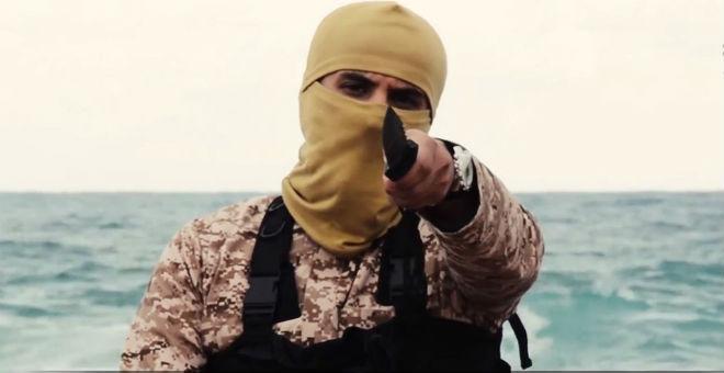العراق..داعش يعدم 3 سيدات بتهمة الترشح للانتخابات بالموصل