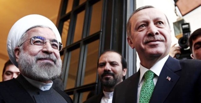 الاتفاق النووي الإيراني في حسابات تركيا.. الفرص والتحديات