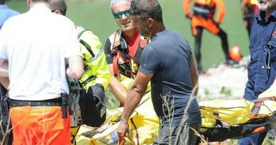 وزارة بيرو تتدخل لنقل جثتي مغربيتين..بعد مبادرة إيطالية