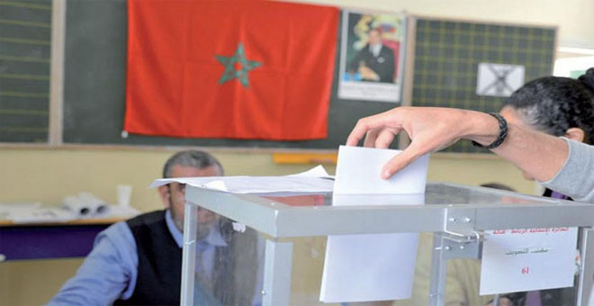 elections-maroc-machahid24