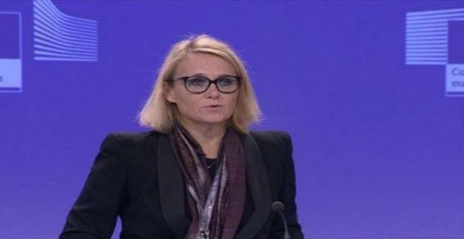 ليبيا..الاتحاد الأوروبي يجدد دعمه لتشكيل حكومة وفاق