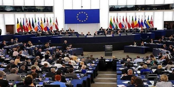 المساعدات تدخل في برنامج دعم الاتحاد الأوروبي إلى تونس لتجاوز صعوباتها الاقتصادية