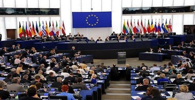 خيارات أرووبية في انتظار حكومة الوفاق الليبية