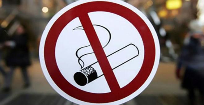 قريبا.. علاج طبيعي يساعدك في الإقلاع عن التدخين