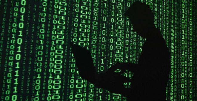 تحذير.. فيروس خطير يهدد أجهزة ويندوز!