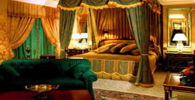 8 قواعد لاختيار الستائر المناسبة في المنزل
