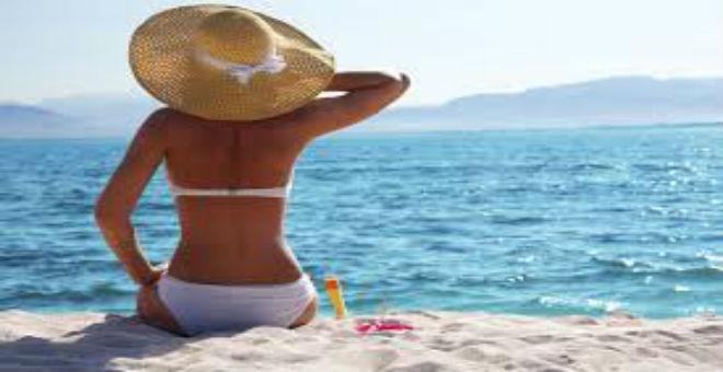 نصائح ثمينة لتحافظي على برودة جسمك في فصل الصيف!!