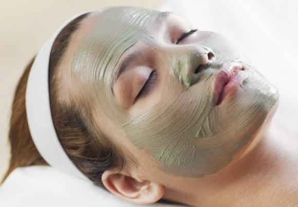 وصفات الطين الطبي.. دليلك للصحة والجمال