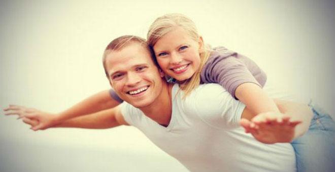 7 أسرار لحياة زوجية تدوم طويلا