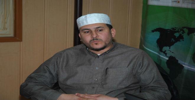 الجزائر..نصف المساجد غير مؤطرة من طرف أئمة الوزارة الوصية