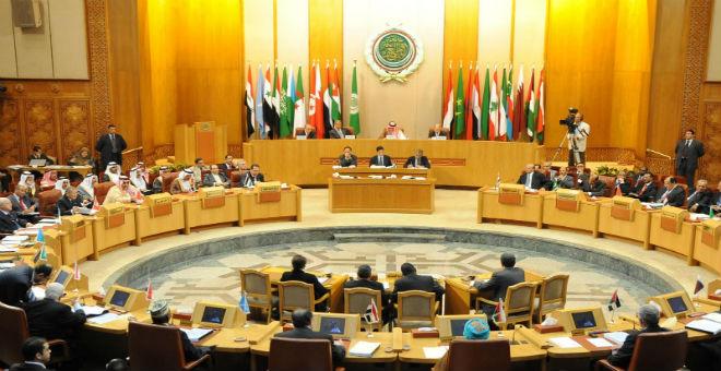 الجامعة العربية تدعو لوضع حد لأزمة سرت الليبية